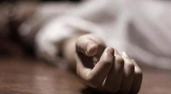 成績公佈後21歲印度學生自殺,背後原因超可怕