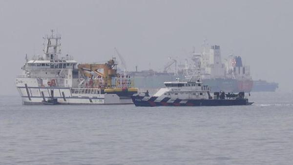 马新议决 暂停扩大港口海域界限