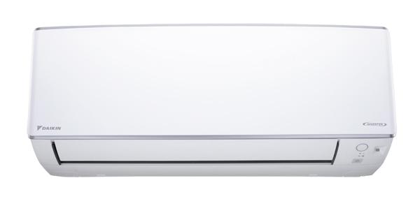 Daikin SMARTO R32 Inverter冷气机