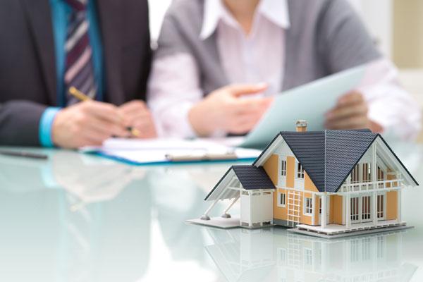大马人一周内平均花费4.37小时来在看房地产资讯。(图:www.123rf.com)