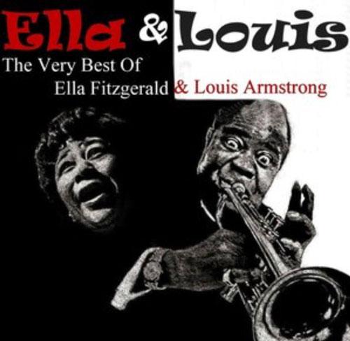 通过新修订的音乐课程大纲,新国学生可了解如Louis Armstrong等的爵士音乐家。
