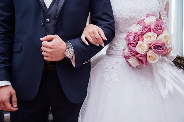 千古难题:女友已非处女,却坚持婚前守身。图为示意图。