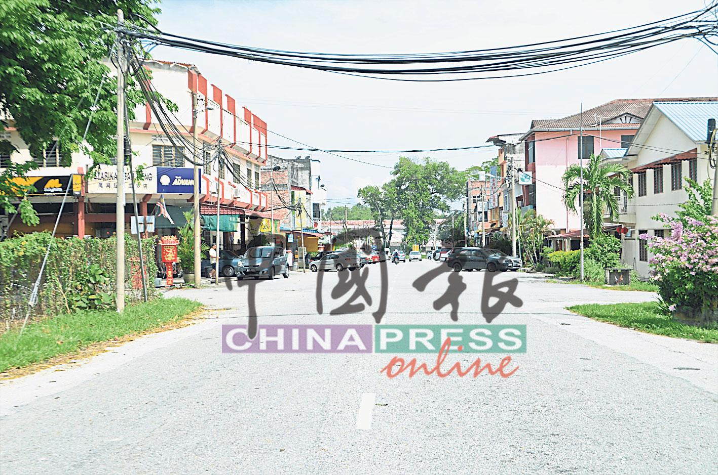 村民们希望桂花村拥有本身的牌楼,方便外人辨认。