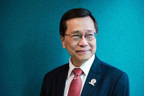 再减云顶薪资20% 林国泰收入料少4972万