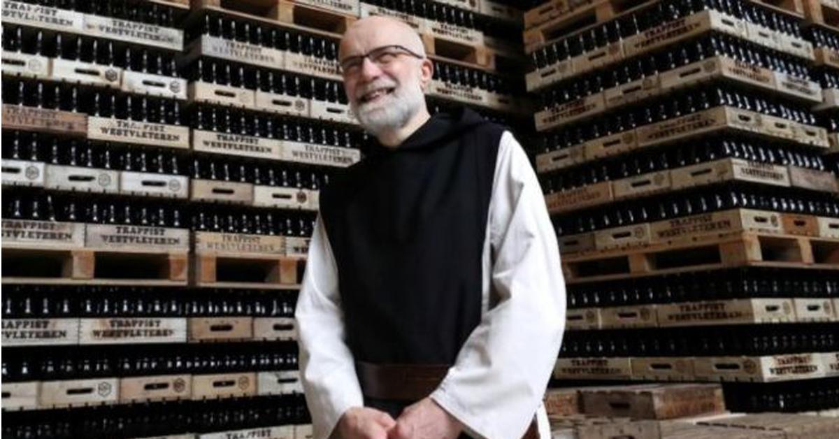 圣西斯笃修道院修道院院长亥克修士表示,全新的销售系统将针对个人买家。