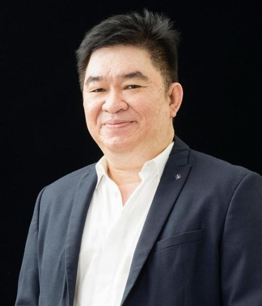 Paragrene Land有限公司企业发展董事莫哈末哈林
