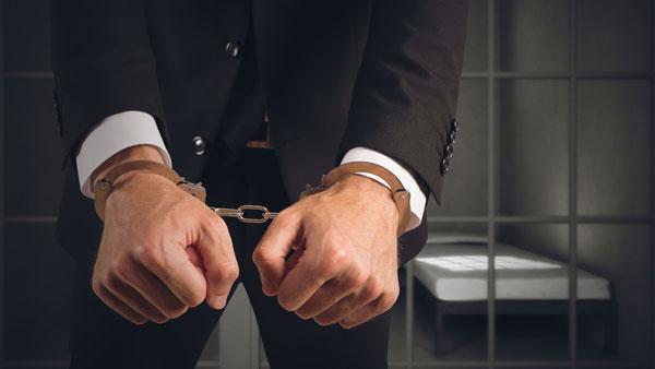 警破贩卖大马卡集团 数高官被捕 一人明被控