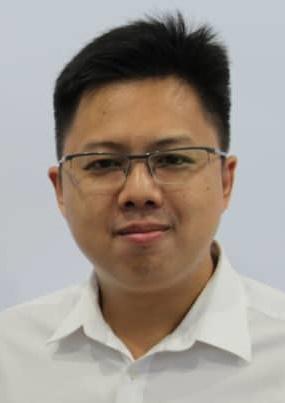 邹宇晖:应汲取对的教训,否则再重大的教训也枉然。