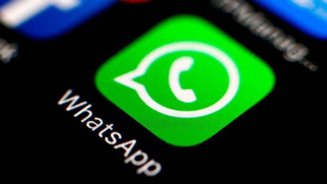 WhatsApp定于2020年2月1日起,将不再支援部份较旧的手机。