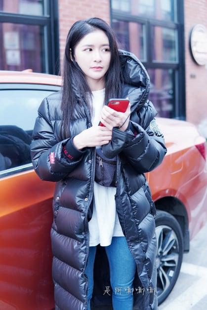 24岁大马女神被爆参加《青2》,网友狠酸:刚离婚就来参赛?