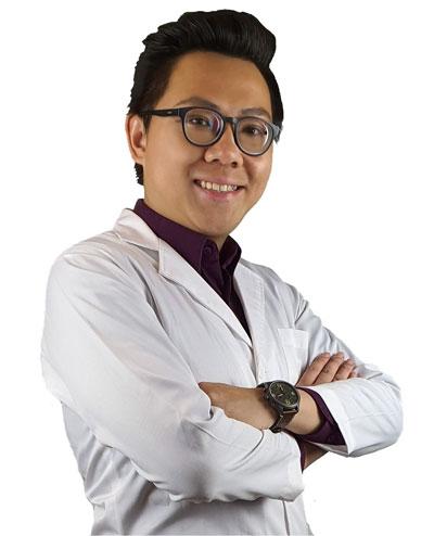 马靖康:肠胃主宰人体70%免疫系统。
