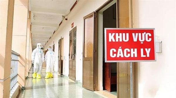 武汉肺炎 越南新增1确诊病例 患者是3月大女婴