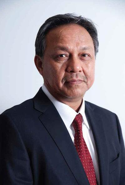 哈斯尼:商议后再定夺柔州大臣人选。