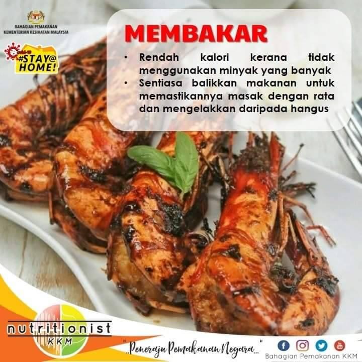 采用煎法时应确保食物两面皆受热均匀而不至于烧焦。