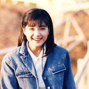 """玉女歌手方季惟多次入选""""军中情人""""。"""