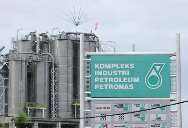 马石油下半年还有希望转亏为盈。