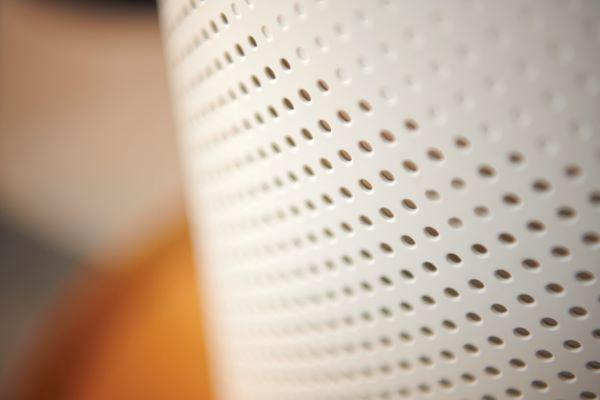 NanoProtect HEPA过滤网