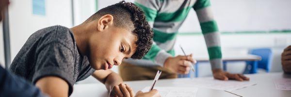 剑桥英语激励学习者在疫情之下为剑桥英语证书考试做好准备。