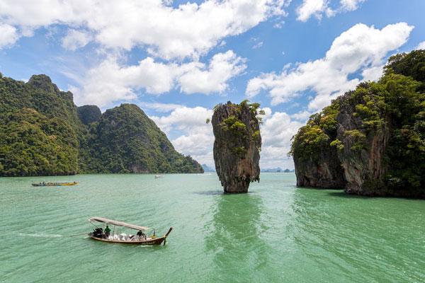 曼谷开放按摩院 普吉岛7月开放