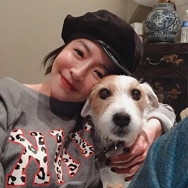 熊家婕爆曾和老公在医院发生关系。