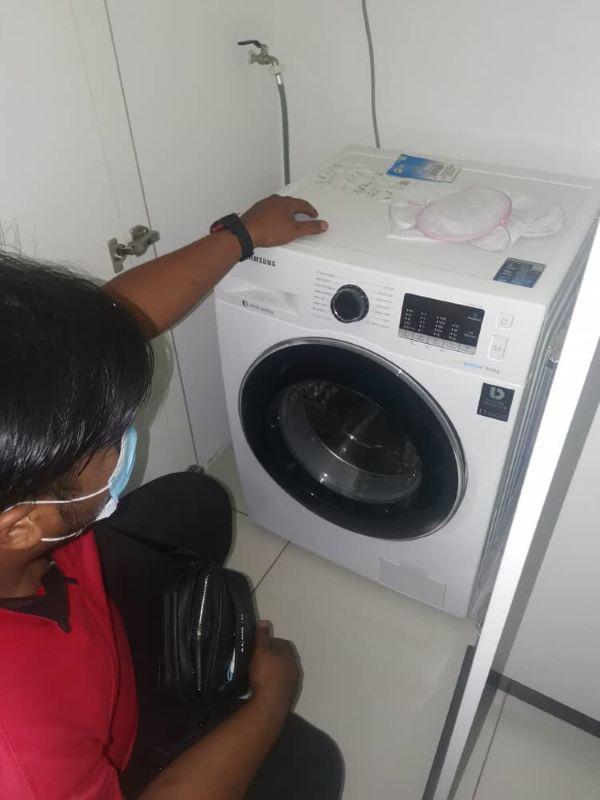 祥电器为客户提供免费电器检查,确保可以安全使用。