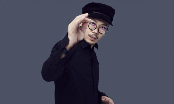 Prof.Dr.Cocoalex Yeoh