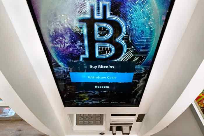 这不是中国第一次对加密货币采取强硬态度。