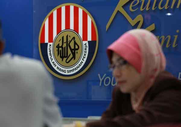 公积金局推出的i-Sinar和i-Citra计划,分别有660万和500人申请。